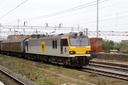 92024 J S Bach - 27-10-06 - Rugby
