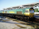66602 - 2-12-06 - Rugby