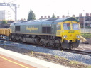 66616 - 2-12-06 - Rugby