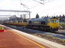 66616 - 2-12-06 - Rugby (1)