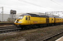 43014 - 22-2-07 - Rugby