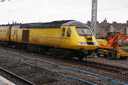 43014 - 22-2-07 - Rugby a