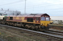 66208 - 22-2-07 - Rugby