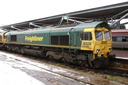 66561 - 10-2-07 - Rugby