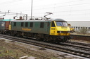 90046 - 22-2-07 - Rugby