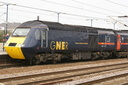 43320 National Galleries of Scotland - 15-3-07 - Peterborough
