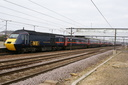 43320 National Galleries of Scotland - 15-3-07 - Peterborough (1)