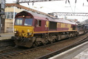 66111 -13-3-07 - Manchester Piccadilly