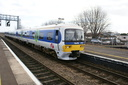 165110  - 9-3-07 - Didcot Parkway