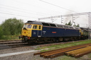 47805 Talisman - 17-5-08 - Bushbury Junction