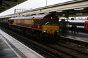 66232 - 26-5-08 - Clapham Junction
