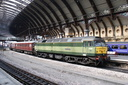 D1748 47815 Great Western - 24-5-08 - York (1)