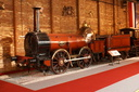 FR 3 - 24-5-08 - National Railway Museum (York)