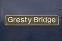 Gresty Bridge - 20310