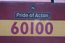 Pride of Acton - 60100