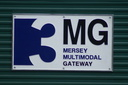 3MG Mersey Multimodal Gateway - 66593