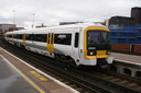 466040 - 24-9-08 - London Bridge