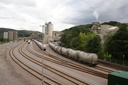 Hope cement works - 6-9-08