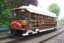2 - 30-8-09 - Crich Tramway Museum