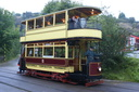 7 - 30-8-09 - Crich Tramway Museum