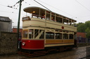 40 - 30-8-09 - Crich Tramway Museum
