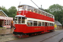 331 - 30-8-09 - Crich Tramway Museum