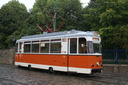 3006 - 30-8-09 - Crich Tramway Museum