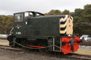 D2868 - 27-9-09 - Rowsley