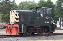 D2868 - 27-9-09 - Rowsley (1)