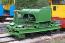 MR 4572 - 27-9-09 - Rowsley (1)