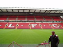 Anfield - 26-8-09 (67)