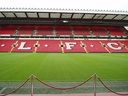 Anfield - 26-8-09 (68)
