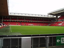 Anfield - 26-8-09 (72)