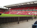 Anfield - 26-8-09 (73)