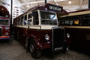 55 MTB848 - 3-7-10 - Bury Transport Museum