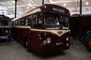 58 466FTJ - 3-7-10 - Bury Transport Museum
