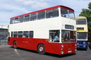 135 PDU135M - 11-7-10 - Aston Manor Transport Museum (1)