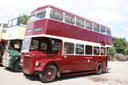 334 334CRW - 11-7-10 - Aston Manor Transport Museum (1)