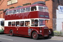 334 334CRW - 11-7-10 - Aston Manor Transport Museum (2)