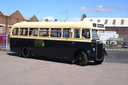 2245 JOJ245 - 11-7-10 - Aston Manor Transport Museum