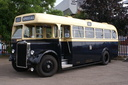 2245 JOJ245 - 11-7-10 - Aston Manor Transport Museum (1)