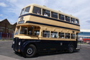 2489 JOJ489 - 11-7-10 - Aston Manor Transport Museum (1)