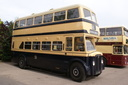 2489 JOJ489 - 11-7-10 - Aston Manor Transport Museum (2)