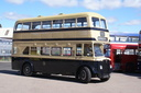 2533 JOJ533 - 11-7-10 - Aston Manor Transport Museum