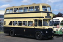 3225 MOF225 - 11-7-10 - Aston Manor Transport Museum (1)