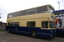 3913 SOE913H - 11-7-10 - Aston Manor Transport Museum (2)