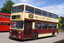 4714 JOV714P - 11-7-10 - Aston Manor Transport Museum