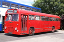 5479 6479HA - 11-7-10 - Aston Manor Transport Museum