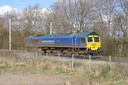 66623 Bill Bolsover - 8-4-10 - Fordhouses (1)
