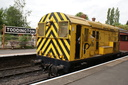 08202 - 10-7-10 - Toddington (1)